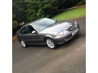 Mg zs 1.8 50k low miles