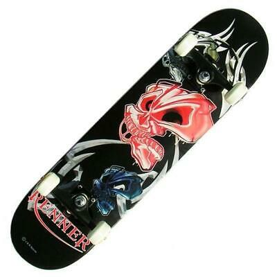 Renner A Series Jax Extreme Skateboard