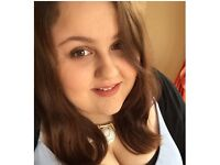 Student looking for a summer job! - (nannying, childminding, babysitting, pet sitting, caring)