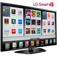 SUPER LIQUIDATION TV SAMSUNG & LG LED TV LED FULL HD MODEL 2015