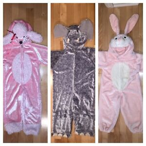 Excellent quality Kids Costumes