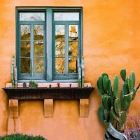 Entry & Patio Doors and Windows Installers - SPRING SALE