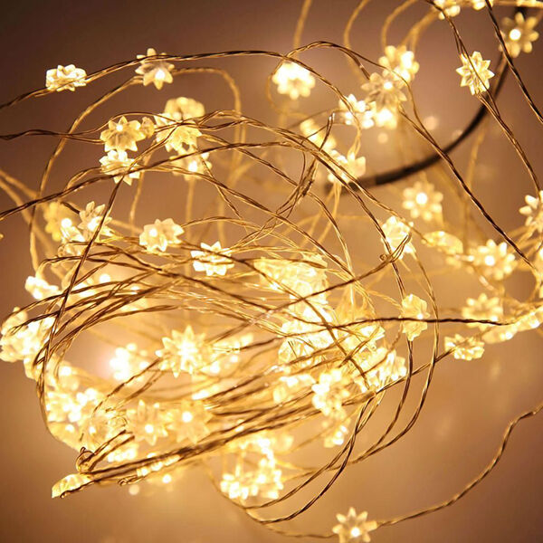 Reasons To Buy Used String Lights
