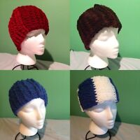 KNIT HEADBANDS FOR SALE