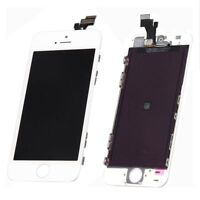 iPhone 5 - Do It Yourself Screen Replacement Kits Sale!!!