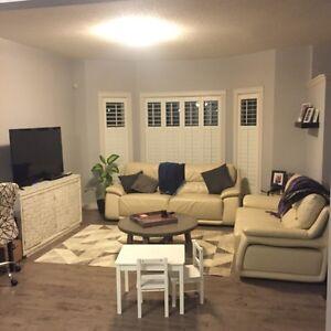 New Luxurious Home Timberlea