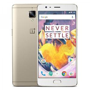 OnePlus-3T-Soft-Gold-64GB-ROM-6GB-RAM-4G-QUAD-CORE-16MP-FINGERPRINT-5-5-INCH