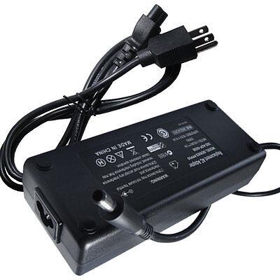 AC Adapter Power Supply for HP TouchSmart 600-1050 600-1120 IQ500 IQ504 IQ506