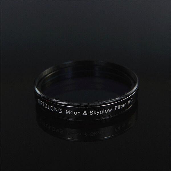 "Moon&Skyglow Filter 1.25"""