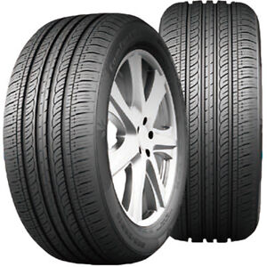 New summer tire 185/60R14 $220 for 4, on promotion