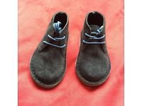Next boys boys shoes - BRAND NEW NEVER WORN