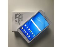 ~ SAMSUNG GALAXY TAB A 6 A6 NEW CONDITION BOXED ~