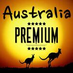 Australia Premium