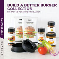 Free $50 VIP Gift - Epicure