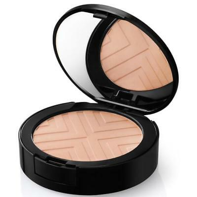 Vichy Dermablend Covermatte Compact Powder Foundation - 25 (Compact Powder Foundation)