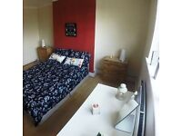 ❤️ EXCELLENT DOUBLE ROOM - GREAT CONNECTIONS - BOW - BILLS INCLUDED!!