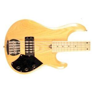 olp ernie ball mm 3 stingray 5 string bass plays great same day ship ebay. Black Bedroom Furniture Sets. Home Design Ideas