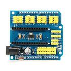 Arduino Platinen & Entwicklungskits