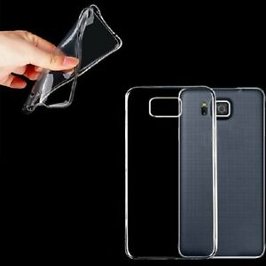 Funda-Carcasa-en-Silicona-TPU-Cover-0-3mm-Transparent-Para-Samsung-iPhone-Sony