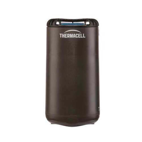Thermacell MR-PSG Patio Shield Mosquito Repeller - Free Shipping