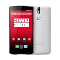 OnePlus One OPO Crcked LCD Screen Repair 24/7+Afterhours+Fast