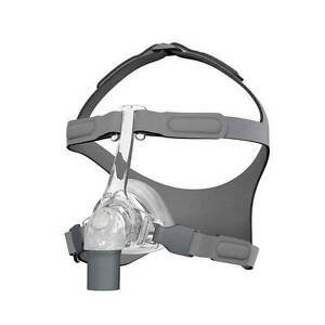 Fisher and Paykel ESON Nasal CPAP mask MEDIUM Eight Mile Plains Brisbane South West Preview