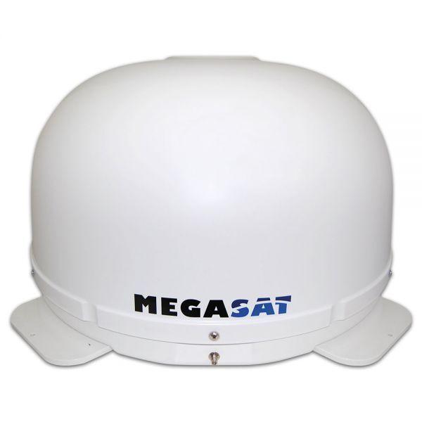 Megasat Shipman 3 Teilnehmer nachführende vollautomati… | 04046173103847