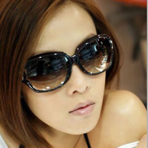 1pcs-Hot-Womens-Fashion-Sunglasses-Black