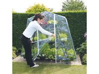PatioGro Mini Greenhouse