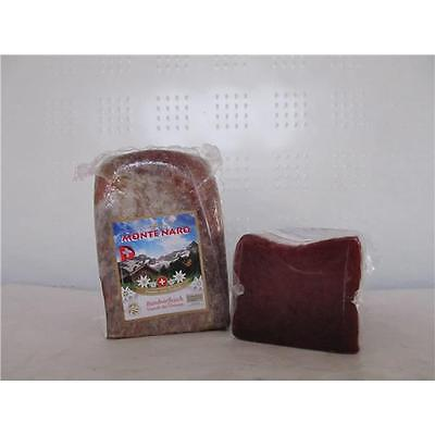 Bündner Fleisch 0,789 Kg Stück Sonderangebot