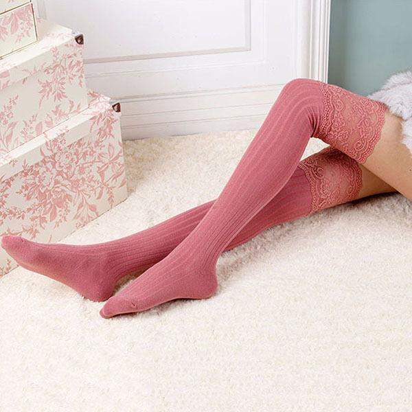 pantyhose-with-socks-fashion