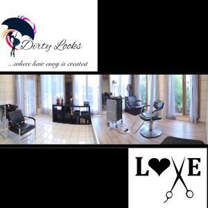 Experienced Hairstylist December promo 20% off services!!! Strathcona County Edmonton Area image 1