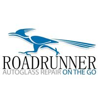 RoadRunner Auto Glass/Windshield/ Repair/Replacement Service