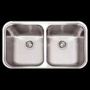 Kitchen Sink Cooroy Noosa Area Preview