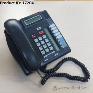 Office Phones, Singular and Quantity, $60 - $90 Each