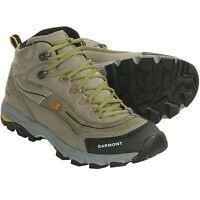 Garmont Ladies' Hiking Boots
