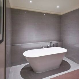 Kitchen Tiles Gumtree kitchen/bathroom wall tiles £8.99 psm | in derby, derbyshire | gumtree