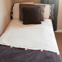 Room for Rent Pickering