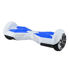 HUGE SALE NOW ON - SMART BALANCE HOVERBOARDS with BLUETOOTH ...