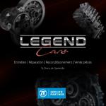 legendcars_31650