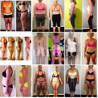 Online Weight Loss, Nutrition, and Fitness Counselling
