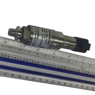 Kinze Air Pressurevacuum Sensor Part Ga14805