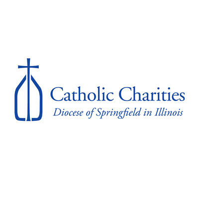 Catholic Charities of the Diocese of Springfield in Illinois