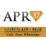 apr57com