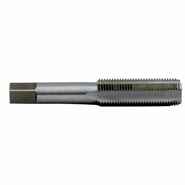 TTC 48mm x 5.00 HSS RH Metric Bottoming Hand Tap