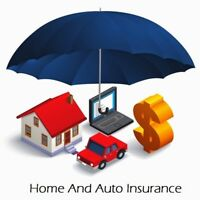 SAVE UPTO 60%   Cheap Auto & Home Insurance   CALL NOW