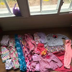 18-24 month girls  Cambridge Kitchener Area image 1