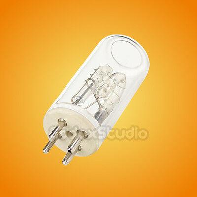 360W Bare Bulb Flash Tube for Godox Witstro AD-360 Speedlite Flashgun