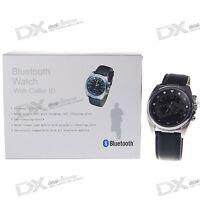 Bleutooth Watch Con Chiamata Id -  - ebay.it