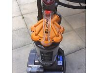 DYSON DC27 for sale 2 year old £50